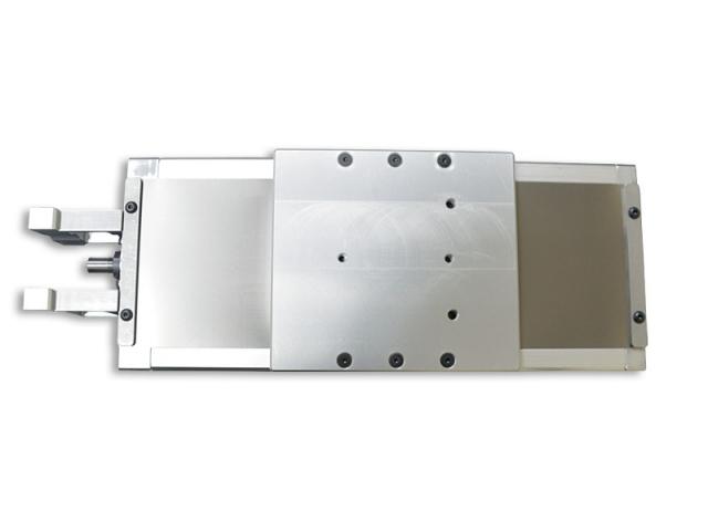 XT5 Linear Slide System